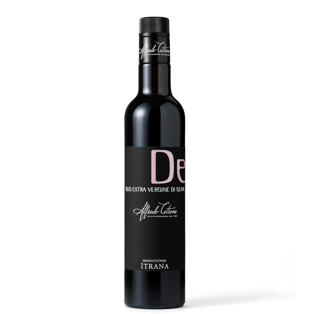 De Delicato - Azienda Agricola Alfredo Cetrone