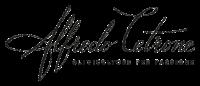 Logo Azienda Agricola Cetrone