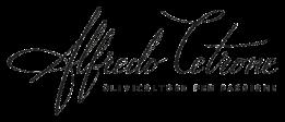 Logo Footer Azienda Agricola Alfredo Cetrone