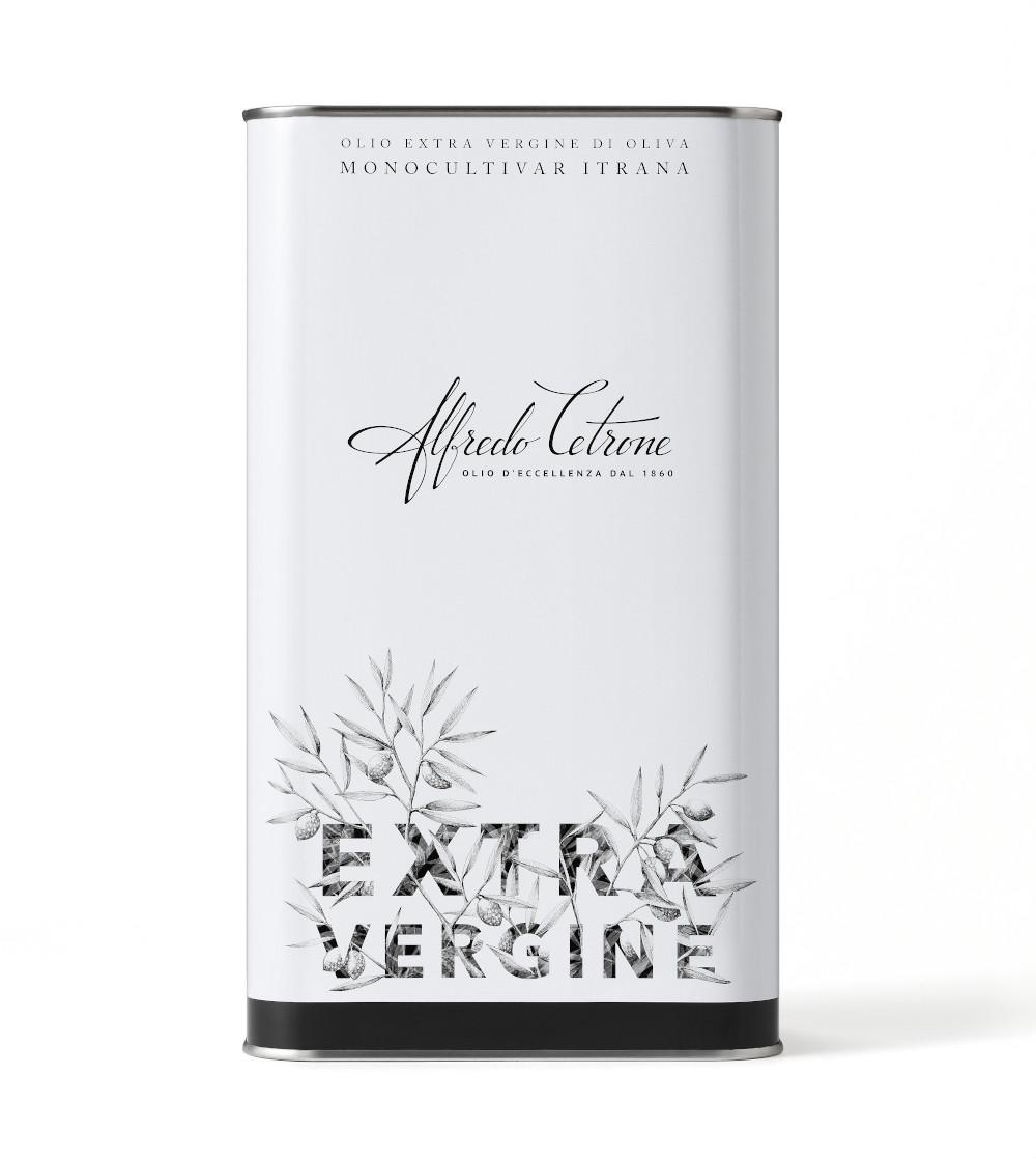 Monocultivar Itrana Latte | Azienda Agricola Alfredo Cetrone